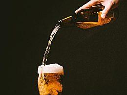名牌啤酒都有什么 世界十大顶级啤酒品牌一览