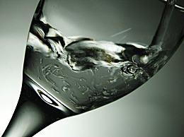 白酒什么牌子好喝 中国十大知名白酒品牌、香型、价格大全