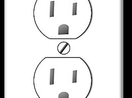 万能插座是什么 为什么被禁用 万能插座的危害和隐患