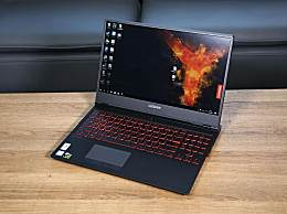 笔记本电脑性价比排行榜