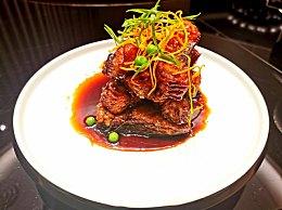 五香熏鲅鱼怎么做