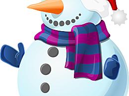 大雪节气是几月几号几点几分?大雪节气的由来介绍