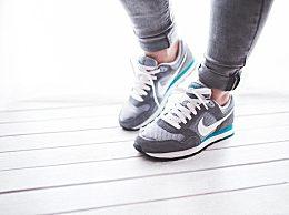 运动鞋和跑步鞋的区别 如何选购跑步鞋?