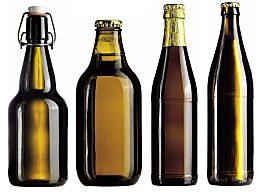 什么人不能喝啤酒