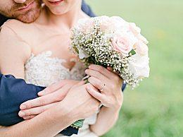 送朋友结婚祝福语怎么说