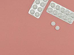 晕车药什么时候吃?预防晕车有哪些小窍门?