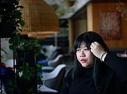 乔碧萝自称患十年抑郁 乔碧萝殿下首次公开露脸都说了什么