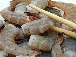 一次性筷子是用什么材料做的 属于什么垃圾