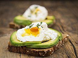 食物中毒怎么急救?食物中毒的饮食禁忌