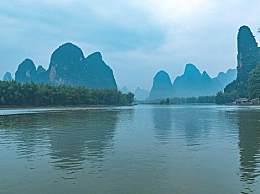 广西旅游几月去最好?冬天去广西旅游好吗?