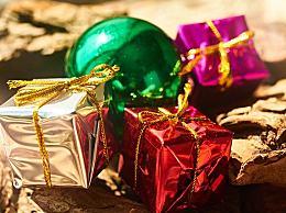 圣诞节微信朋友圈祝福语有哪些?圣诞节温馨唯美说说大全