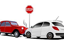 车祸事故如何自救?逃生锤怎么使用?