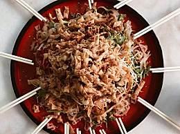 北京外卖不得主动提供一次性筷子以后要自备餐具了