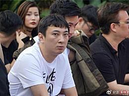 王思聪名下2200万元资产被冻结 起因是股权纠纷