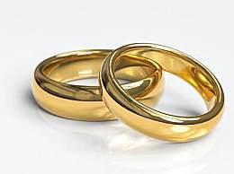 2020适合结婚好日子有哪些 2020适合结婚黄道吉日一览表