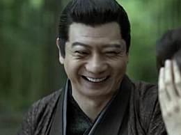庆余年王启年扮演者是谁 王启年扮演者个人资料