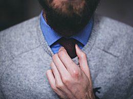 毛发发达是遗传吗 胡子长得多又快是什么原因