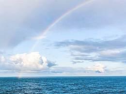 广西北海和桂林的气候一样吗?旅游去哪儿最好?