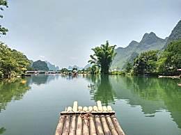 桂林和北海哪个更好玩?桂林和北海更值得旅游?