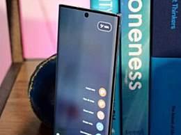 三星note10电池有多大 三星note10是多少瓦的