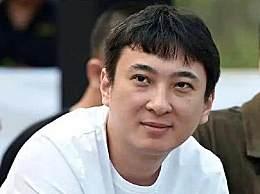 王思聪名下2200万元资产被冻结 因股权纠纷问题