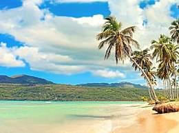 北海银滩值得去玩吗?北海银滩和银滩海滩公园是一个地方吗?
