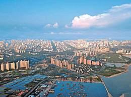 广西北海防城港冬季冷吗?北海防城港冬天会下雪吗