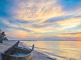 北海有哪些好玩儿的景点?北海旅游十大必打卡景点排行榜