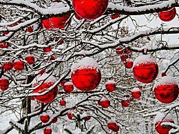 立冬节气有什么含义?立冬的到来代表着什么