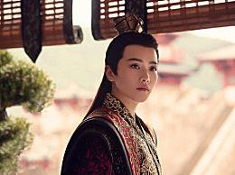 庆余年北齐皇帝为什么会是女的 庆余年范闲有几个老婆