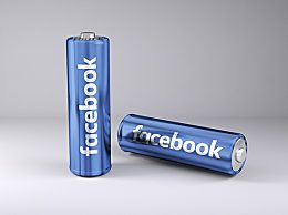 旧电池怎么处理 可回收吗 旧电池属于什么垃圾