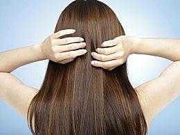 植发有哪些危害?植发术后应该如何护理?