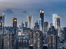中央定调2020楼市 再次提及房住不炒更强调稳定