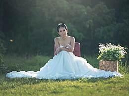 中国婚纱摄影胜地有哪些?最美地方当属这五个!