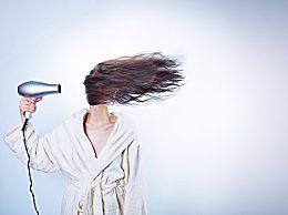 白头发越拔越多是真的吗?白头发吃什么能变黑
