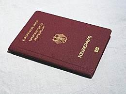 护照过期怎么办?护照过期旧护照能仍吗?