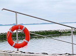 北海房子会升值吗?北海未来房价会涨多少