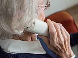 冬季心梗高发季需警惕 心梗日常生活如何预防