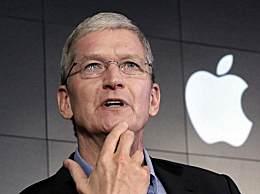 中国iPhone出货量大降35% 苹果手机在中国市场降温