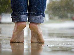 冬天手脚冰凉是怎么回事