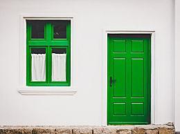 异地买房可以贷款吗 在异地买房如何办理贷款手续