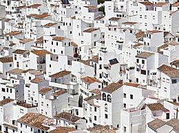 养老的房子需要具备什么条件?北海具备哪些适宜养老的条件?