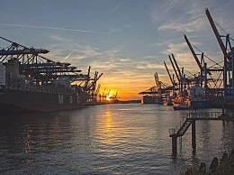 北海、钦州、防城港哪个海拔高?最低的仅有2米!