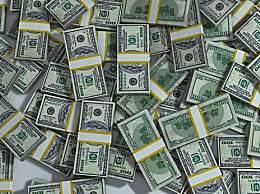 网上银行理财有风险 银行理财注意事项汇总