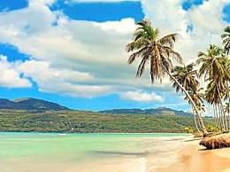 三亚沙滩有几个?哪个沙滩最好呢?