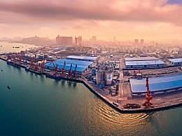 防城港在哪里?防城港地理位置优越性介绍