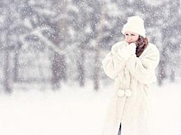 冻伤怎么急救?冬季怎么预防冻伤?