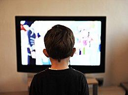 离电视多远对眼睛最好 看电视剧的最佳距离是几米