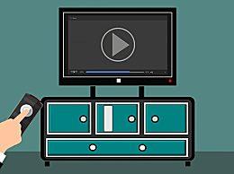 2岁宝宝能看电视吗 幼儿看电视一天几个小时最好