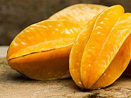 女人吃桃胶有什么好处